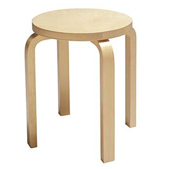 Teak Pepper 187 Blog Archive 187 Hacking Some Ikea Stools
