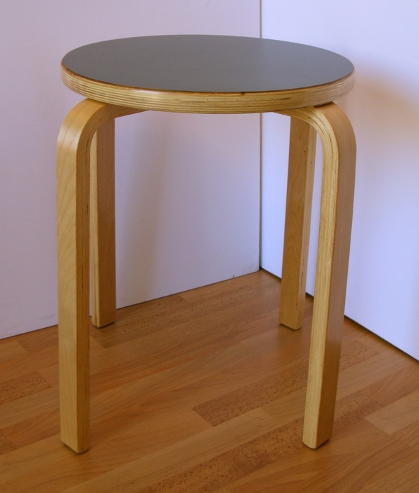 Hacking some IKEA Stools & Teak Pepper » Blog Archive » Hacking some IKEA Stools islam-shia.org
